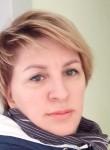 Olenka, 44  , Perm