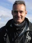Mickael, 46  , Lorient