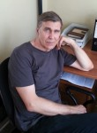 Aleksandr, 57  , Nizhniy Novgorod