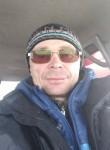 Veniamin, 43  , Oskemen