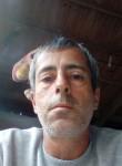 Cristiano, 45, Porto Alegre