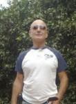 Viktor, 69, Kefar Yona
