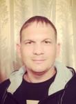 Oleg Nikolaevich, 36, Moscow