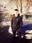 Dmitriy, 21  , Dudinka