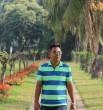 Bellal Hossain