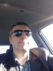 Aleksandr, 46, Russia, Yekaterinburg