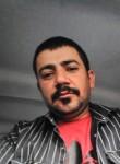 Mehmet, 53  , Istanbul