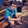 Anatoliy, 29 - Just Me Photography 70