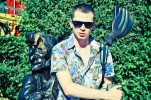 Anatoliy, 29 - Just Me Photography 59