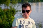 Anatoliy, 29 - Just Me Photography 55