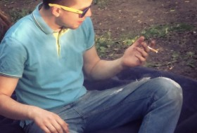 Anatoliy, 29 - Miscellaneous