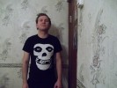 Sergey, 32 - Just Me Photography 12