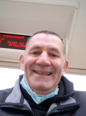 Clouzet, 54, France, Lorient