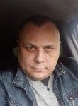 Lyubovnik, 41  , Kolomna