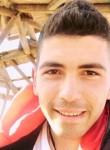Fatih, 23  , Jarabulus