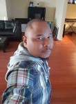 MISTER SWEET, 42  , Saint Louis