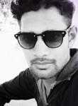 Ranveer Chandr, 21  , Raipur (Chhattisgarh)