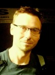 JIMMY ACHA, 44, Moscow