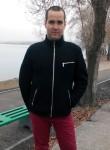 BOGDAN, 31  , Yerres