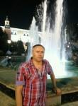 ilya, 40, Moscow