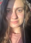 Anna, 18 лет, באר שבע