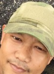 Jirasak, 43  , Pran Buri