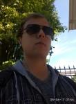 Ruslan, 22  , Kiev