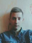Oleksandr, 18, Vinnytsya