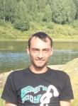 Yuriy, 37  , Leninsk-Kuznetsky