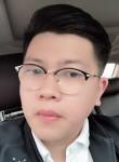 Jerrxy, 26, Beijing
