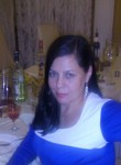natali, 47  , Kingisepp