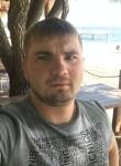 Nik, 31, Chelyabinsk