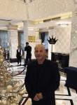 jehadjad, 40, Abu Dhabi