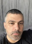 peter, 43, Waging am See