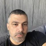 peter, 43  , Munich