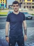 Artur Minasyan, 21  , Tyumen