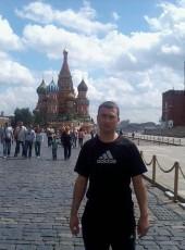 Arkadiy, 42, Republic of Moldova, Chisinau