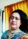 R..kk, 27  , Dhaka