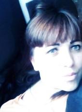 Elena, 35, Ukraine, Mykolayiv