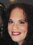 Kristy, 39, Yonkers