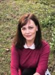 elena, 50  , Sestroretsk