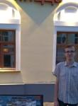 Veniamin, 21, Vitebsk