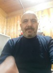 Nodar , 52  , Moscow