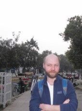 Aleksandr Litvinov, 46, Russia, Saint Petersburg
