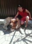 Amin, 21, Barnaul
