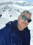 shahram, 46  , Abadan