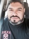 Raulin, 41  , Miami Gardens
