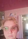 Natalya, 48, Birobidzhan