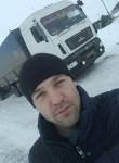 Igor, 27  , Inzhavino
