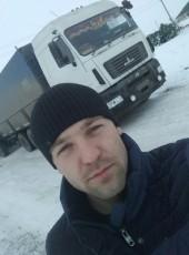 Igor, 27, Russia, Inzhavino